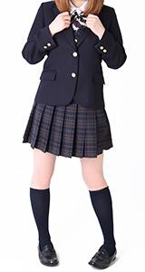 札幌○石高校
