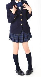 小清○高校